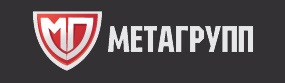 Услуги компании meta group setka.ru